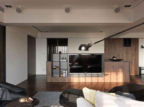 idei dlya doma   home living room living room tv home