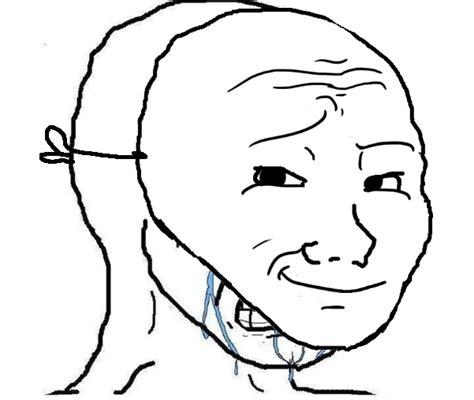 feels meme this is how i feel wojak feels your meme