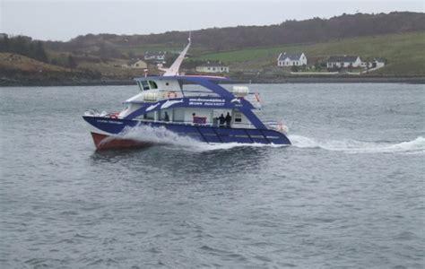 boats for sale ie aluminium boats mooney boats irelandmooney boats ireland