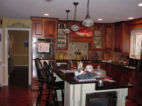 fresh custom made kitchen islands on home decor ideas with