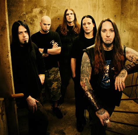 swinging the dead devildriver devildriver discografia hasta el 2011 identi