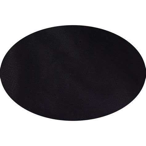 black linen tablecloth black linen round linen tablecloth fine italian linen made in usa huddleson linens
