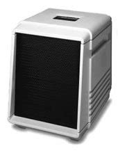 buy low price friedrich c 90b electrostatic air purifier formerly c 90a award winning air