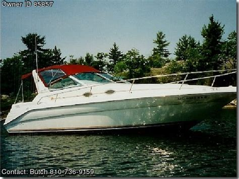 boats for sale in flint michigan boat listings in flint mi