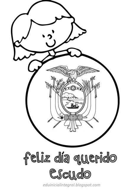 Escudo Del Madrid Para Colorear Az Dibujos Para Colorear | escudo del madrid para colorear az dibujos para colorear
