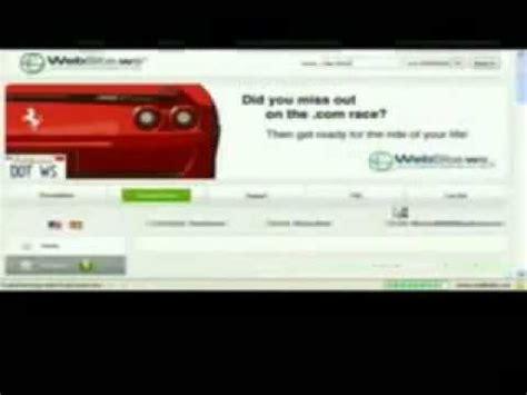 Make Money Online International - full download gdi global domains international free sign up make money