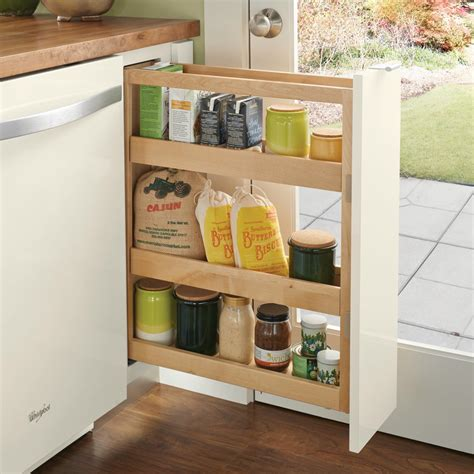 Kraftmaid Pantry Pull Out by Base Pull Out Pantry Kraftmaid