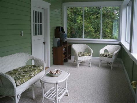 Sun Porch Ideas 17 Best Images About Sun Porch On Starfish