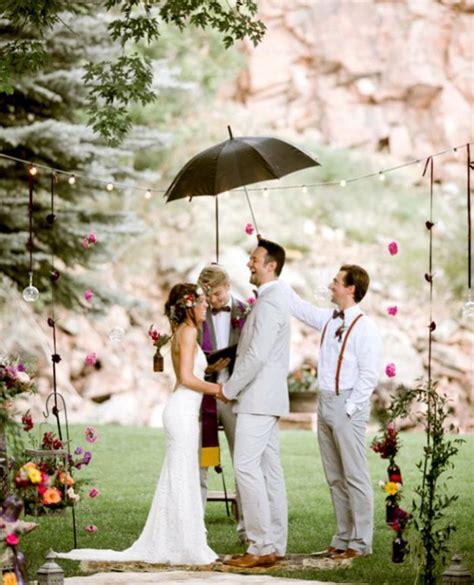 Wedding Arch Buy by Great Wedding Arch Diy Stunning Wedding Arches How To Diy