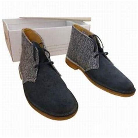 Sepatu Clarks Raspin chaussures clarks promo