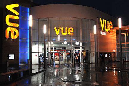 My Vue Gift Card - win a 163 50 vue cinema gift card prizedeck com