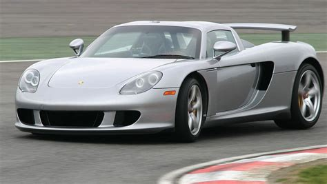 how cars run 2004 porsche carrera gt spare parts catalogs paul walker s death porsche carrera gt a batshit crazy car hollywood reporter