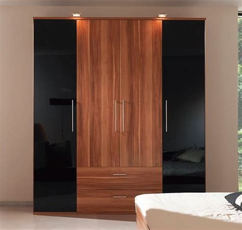 wardrobe for bedroom corner wardrobe designs for bedroom www imgkid com the