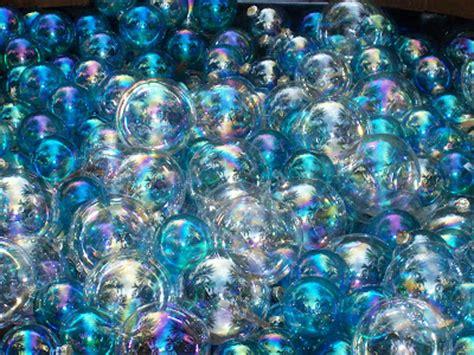 imagenes que se muevan de burbujas puntos suspensivos burbujas