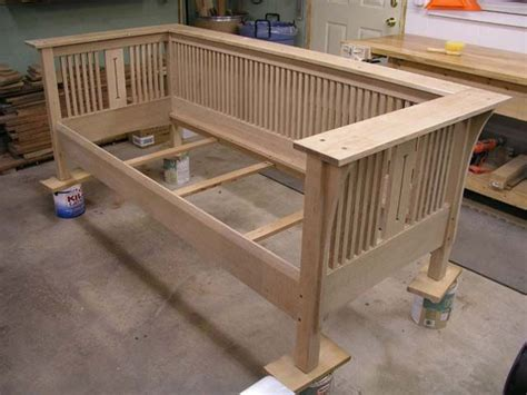 craftsman furniture plans 201 best mission amish style images on pinterest