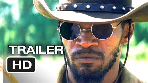 quentin tarantino ultimo film trailer cinemanative blog