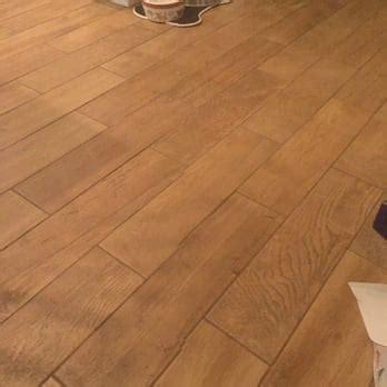 top 28 wood flooring nuys traditional bedroom in van
