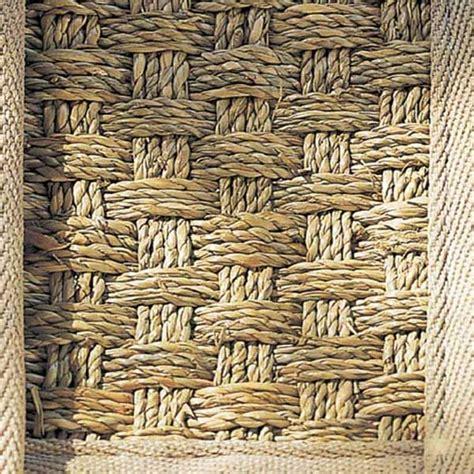 Grass Outdoor Rug 1000 Ideas About Grass Rug On Woodland Nursery Grass Carpet And Classroom