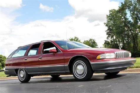 how petrol cars work 1993 chevrolet caprice classic free book repair manuals 1993 chevrolet caprice for sale carsforsale com