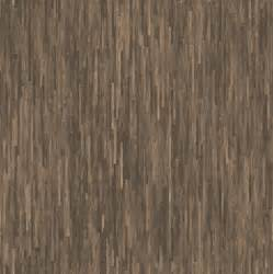 Hardwood Floor Texture Wood Floor Seamless By Agf81 On Deviantart