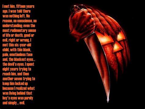 horror film quotes mp3 greatest horror movie quotes quotesgram