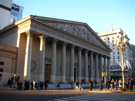 Metropolitan Search Buenos Aires Metropolitan Cathedral