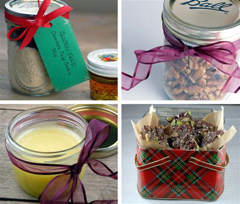 homemade holiday gluten free gifts1 jpg