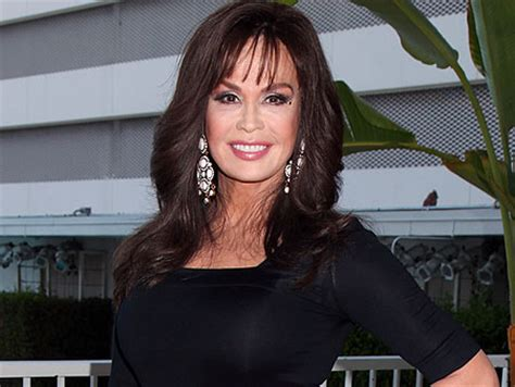 marie osmond hairstyle 2015 marie osmond shares her weight loss journey video