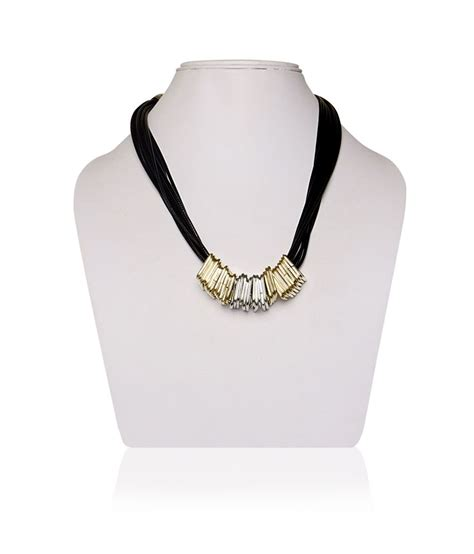new fashion jewellery office wear artistic necklace buy