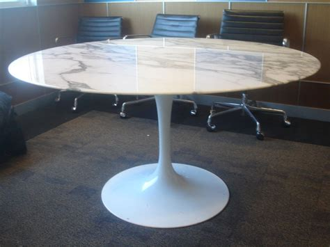 how many seats 48 round table 48 inch round table top round designs