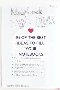 simply the best fill in journal things i about writing prompt fill in the blank gift book books best 10 best notebooks ideas on stationary