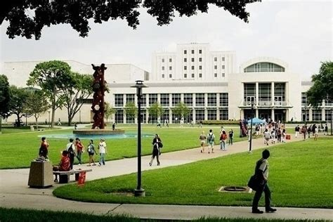 Uh Office Of Admissions by Of Houston Admission Essay Help Edusson