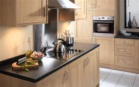 kitchen worktop designs planning your kitchen reface or replace decisions