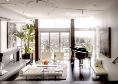 modern family living room house living room piano modern musical instruments create harmony in your home ambiance