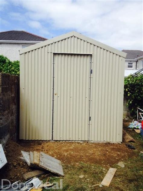 Garden Sheds Sale by Backyard Sheds Sale Outdoor Furniture Design And Ideas