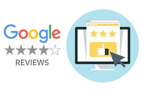 google remove false reviews plastic surgery studios