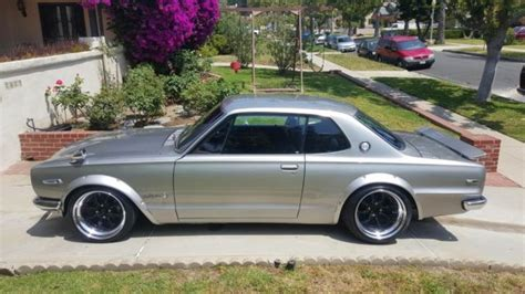 nissan gtr for sale los angeles nissan gt r skyline 2000gtx hakosuka for sale in los