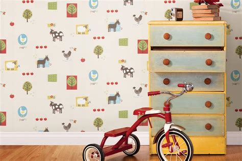 kid room wallpaper room wallpaper wallpaper for rooms