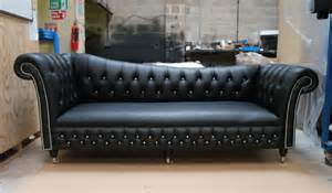Chesterfield Pull Out Sofa Sofa Bed Craigslist Images Chesterfield Pull Out Sofa Images Living Room Modern