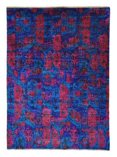 sari silk rugs sari silk rugs oriental rugpedia