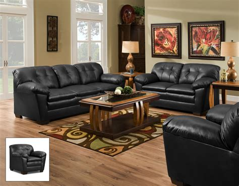 Tmart Furniture by Sofa And T Mart Furniture Of Fort Worth