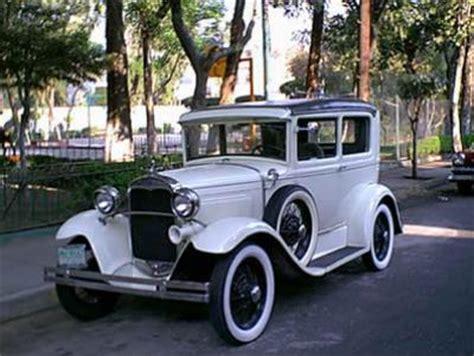 Fotos De Carros Antiguos Y Alguno Moderno Autos Antiguos Los Motores Pasi 243 N