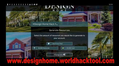 design this home hack download design home hack get more diamond and cash android iso
