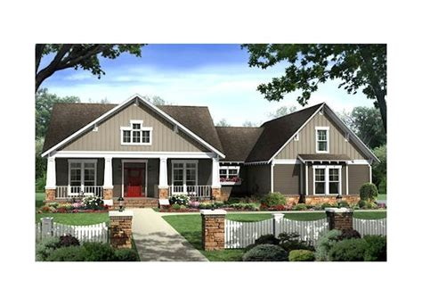 2 storey house plans with bonus room over garage single story house plans with bonus room above garage house plan 2017