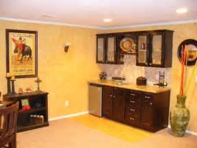 Easy Basement Bar Ideas Simple Basement Bar Home