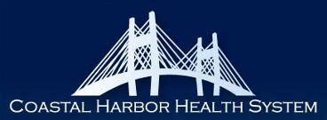 Coastal Harbour Detox by Gsam Society Of Addiction Medicine Conference 2011