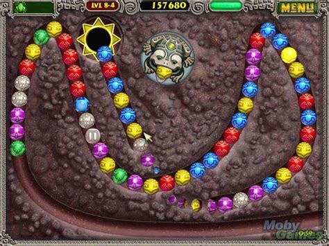 free learning tips tricks zuma deluxe pc game full freewarebin free softwares download games download