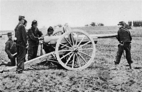 french 75 gun history of france britannica com