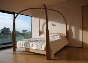 King Size Four Poster Bed Canada 4 Poster Bed King Size My Master Bedroom Ideas
