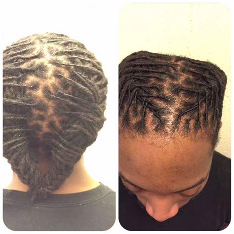 loc style ideas for men medium dread styles for men www pixshark com images